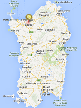 Clicca sull'immagine per aprire la mappa su Google Maps