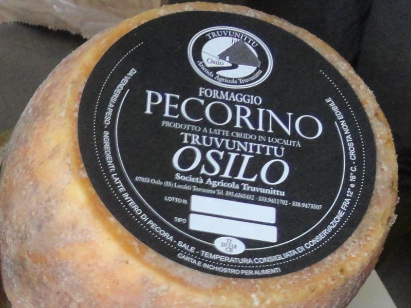Pecorino_interna